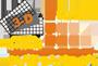 3d panel - ساخت تری دی پنل 3دی پنل کاربرد 3دی پنل 3d panel پلاستو فوم مرکزی مهندس سپهری مصالح ساختمانی پلاستو فوم
